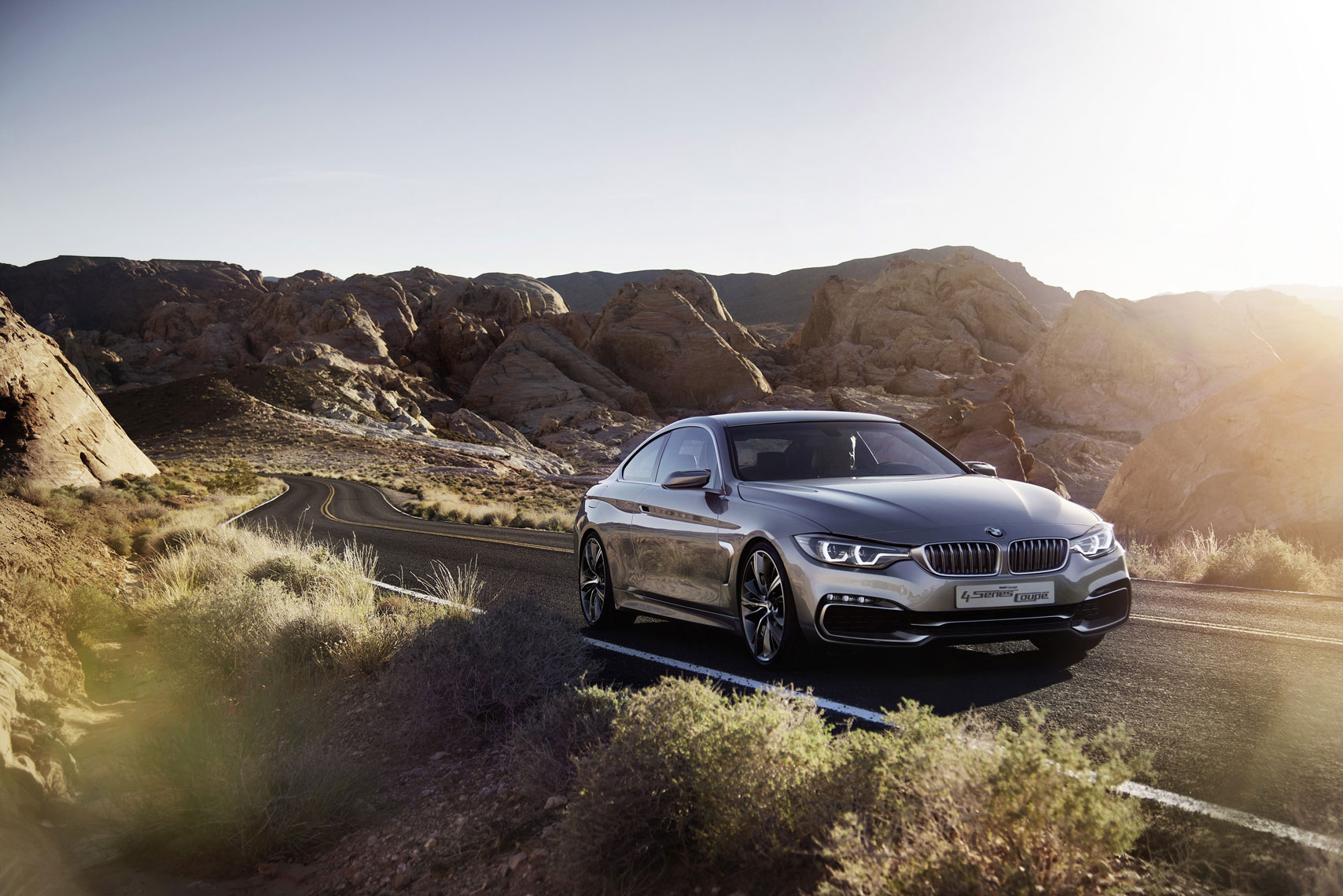 bmw-4-series-coupe-concept-f32-04.jpg
