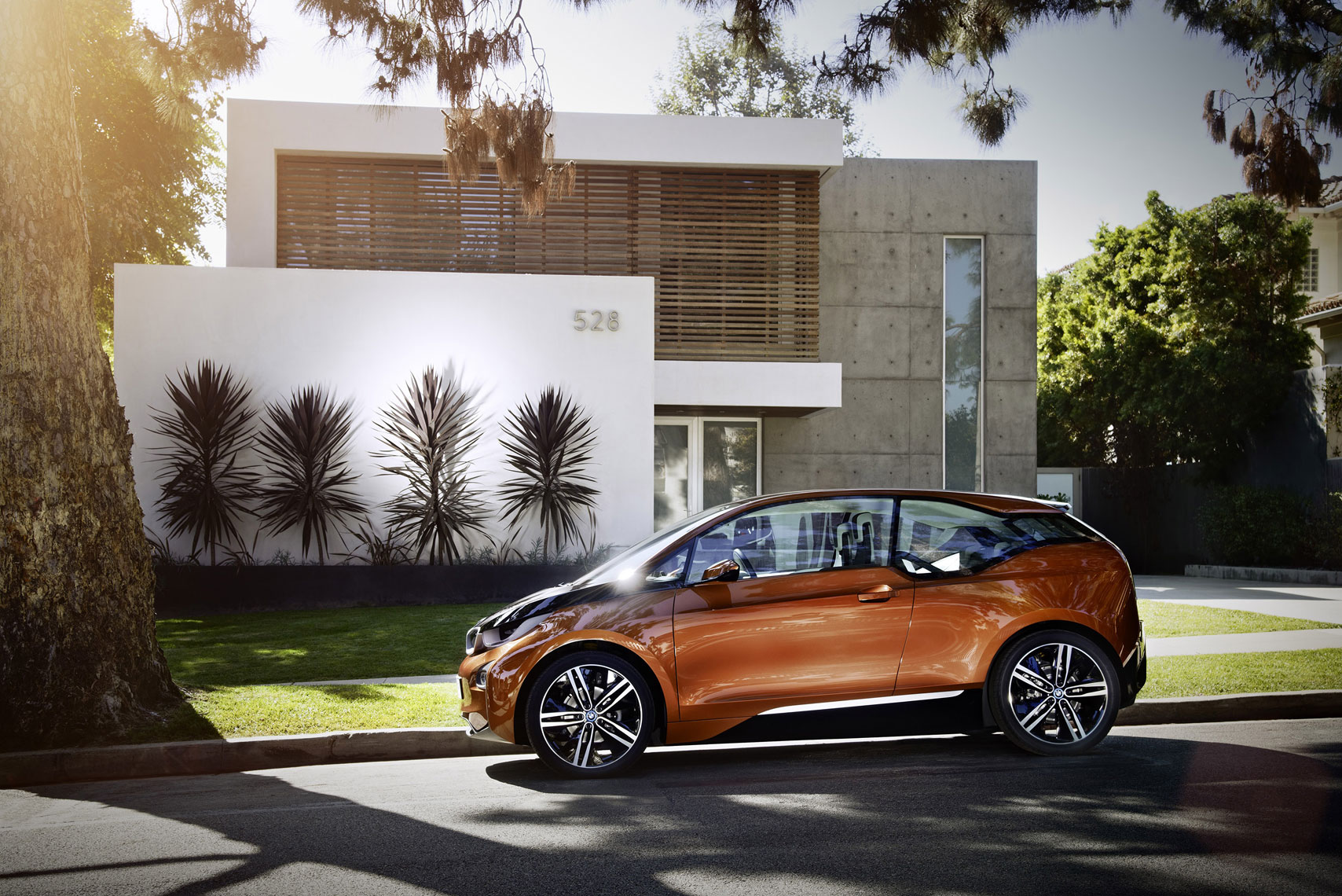 bmw-i3-concept-coupe-07.jpg