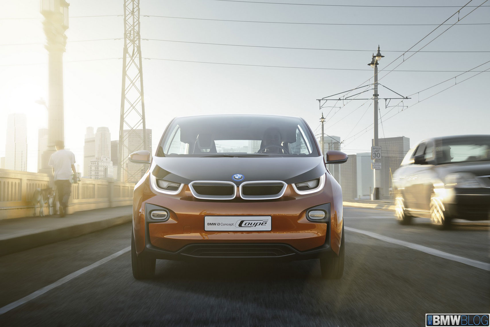 bmw-i3-coupe-301.jpg